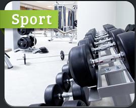 Gadżety reklamowe dla sportowców