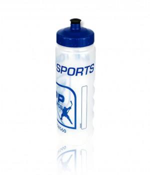 1000ml Sport