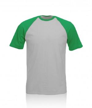 koszulka2kolory