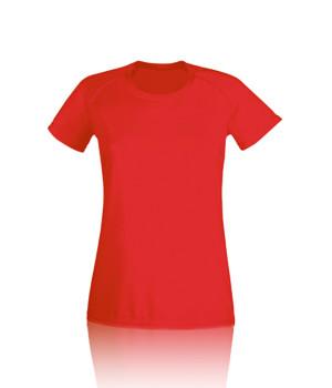 koszulkadamska