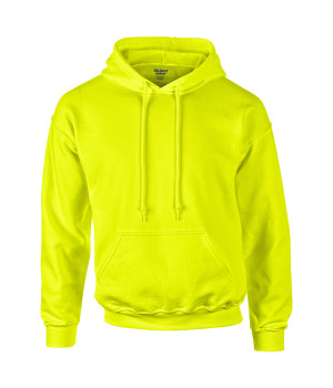 Bluza DryBlend Hooded 3