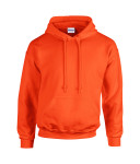 Bluza Heavy Blend™ Hooded Sweatshirt 3