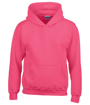 Bluza Heavy Blend™ Youth Hooded 3