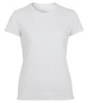Koszulka damska Core Performance 3