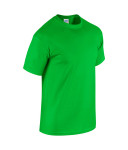 Podkoszulek Heavy Cotton T-Shirt 2