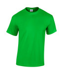 Podkoszulek Heavy Cotton T-Shirt 3
