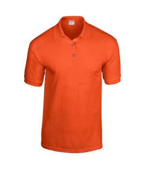 Polo DryBlend™ Jersey 3