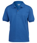 Polo DryBlend Youth Jersey 3