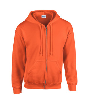 Bluza-Heavy-Blend™-Full-Zip-Hooded-3