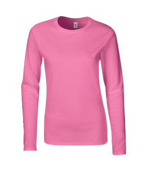 Podkoszulek-damski-Softstyle-Long-Sleeve-3