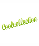 ikony-katalogi_coolcolection