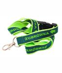 zubrowka_2