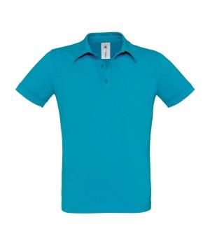 Męskie Polo Jersey