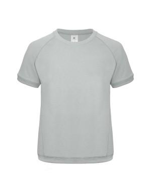 bliss meski t shirt