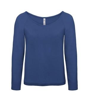 damska letnia bluza