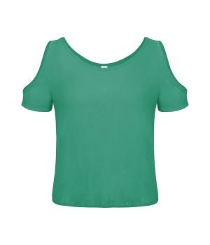 koszulka hole