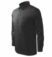 Koszula męska Shirt long sleeve