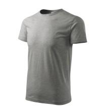 Koszulka Basic 160