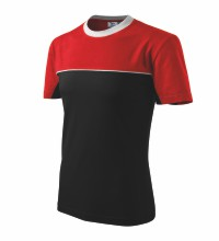 Koszulka Colormix 200