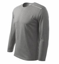 Koszulka Long Sleeve 180