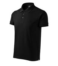 Koszulka Polo męska Cotton Heavy