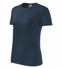 Koszulka damska Basic