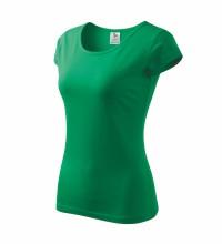 Koszulka damska Pure 150