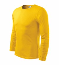 Koszulka męska FIT-T Long Sleeve
