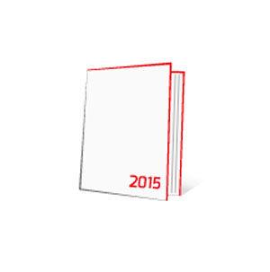 kalendarz-ksiazkowy
